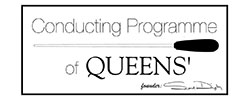 Conducting Programme of Queens