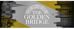 Golden Bridge Choir