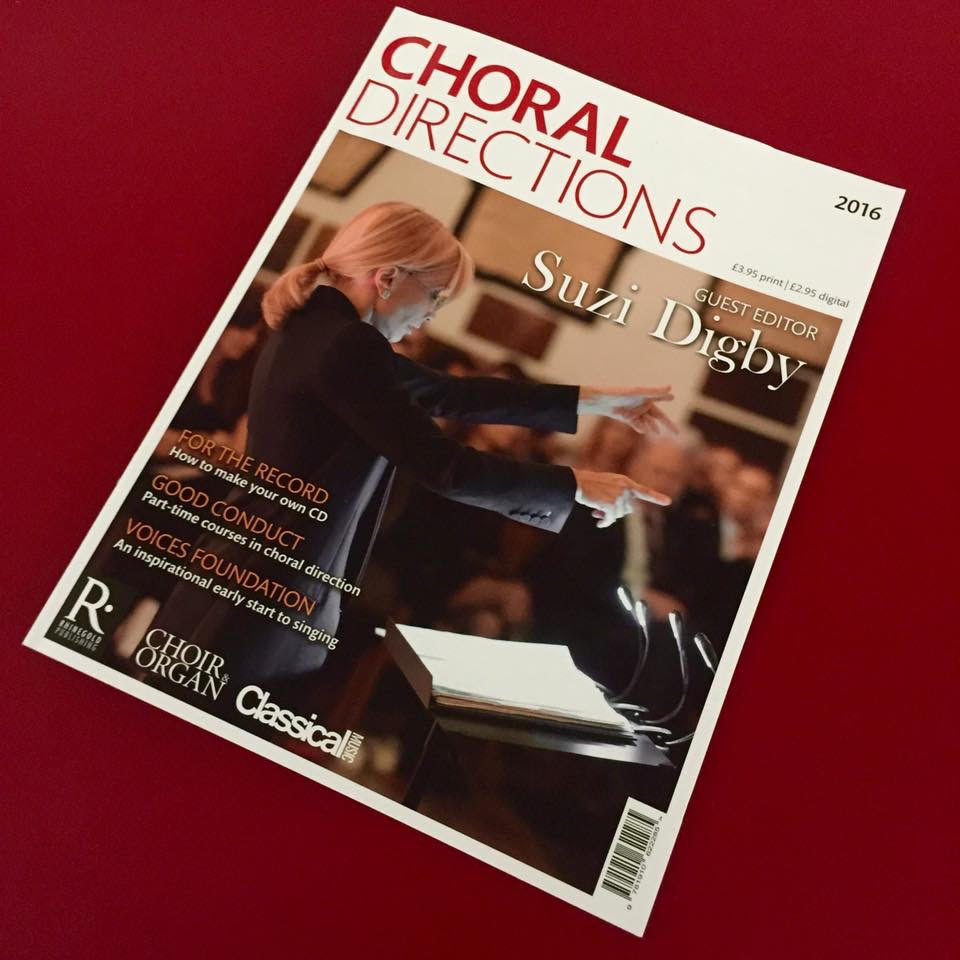 choral-directions-2016
